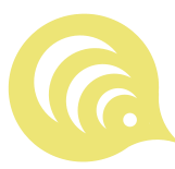 gult logo